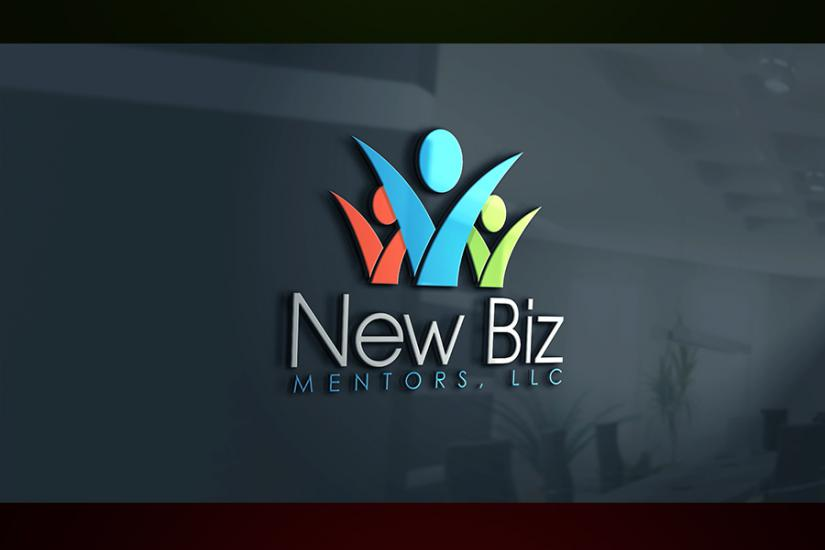 Design 3 AWESOME and Professional logo design Concepts for your business