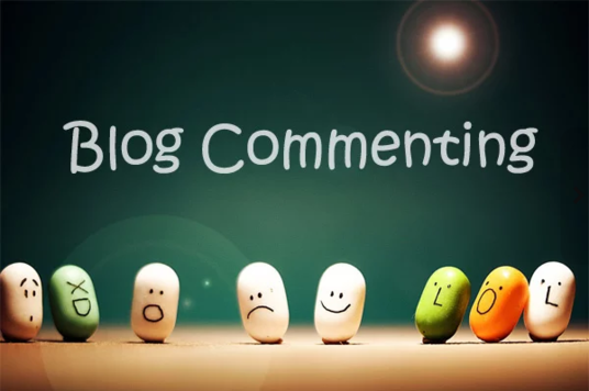 I will Provide Blog Comments On 100 PR2 To PR7 Do-Follow High Quality Links Manually + Bonus